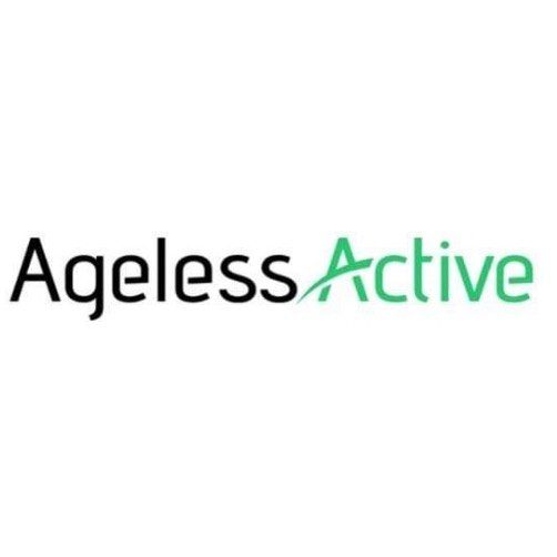 ageless_active